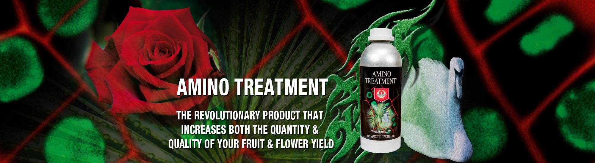 House & Garden Canada | Van De Zwaan - Premium Dutch Plant Nutrients ...
